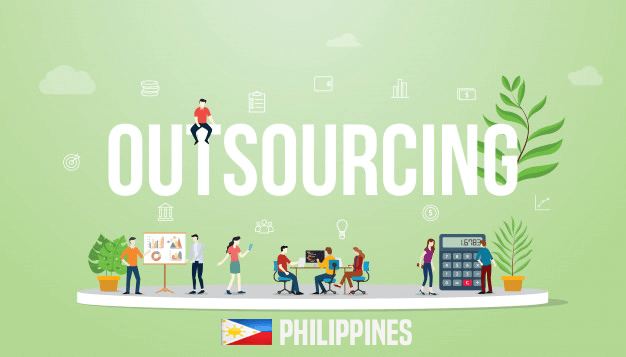 outsource-transcription-philippines