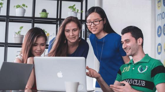 outsource-transcription-philippines