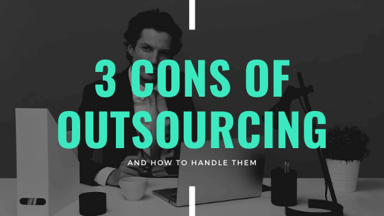 outsource-philippines-marketing