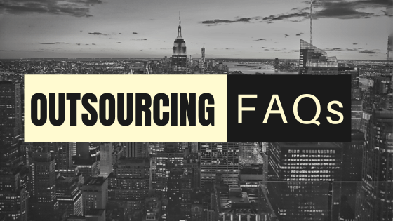accounting-outsourcing-for-small-business