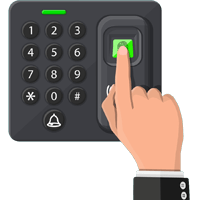biometrics in the seat leasing philippines