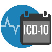 icd transitions can be included in the medical outsourcing services