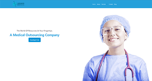 medical outsourcing company offering the best medical outsourcing_services